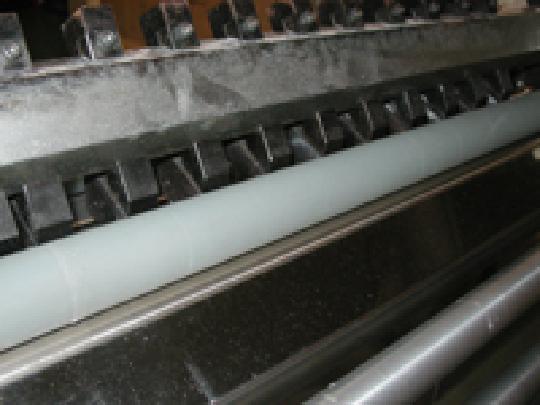 ウラスリット加工イメージ